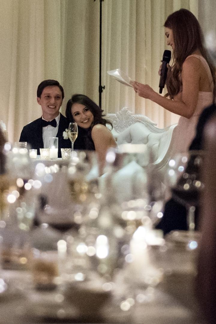 (470) Heather & Alec's Wedding 3-3-17