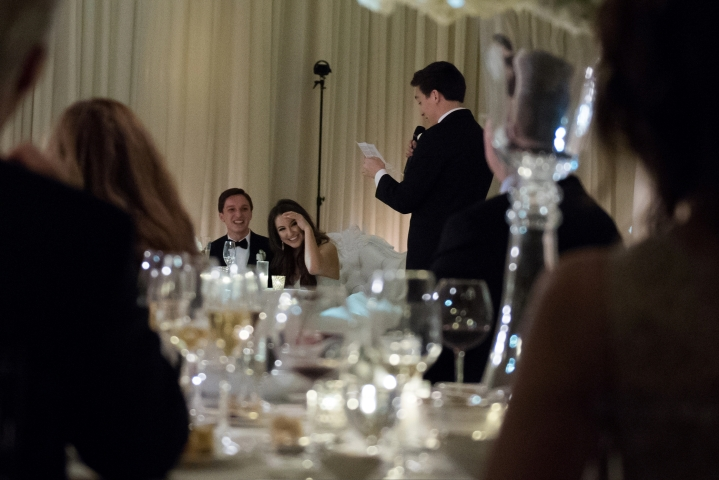 (512) Heather & Alec's Wedding 3-3-17
