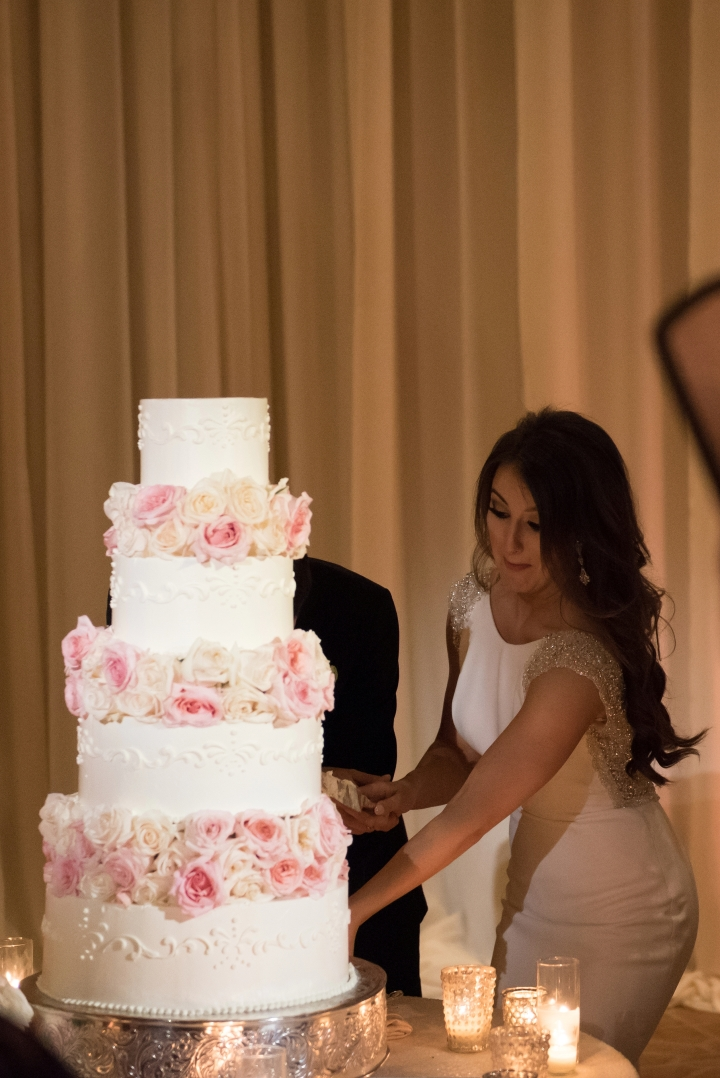 (783) Heather & Alec's Wedding 3-3-17