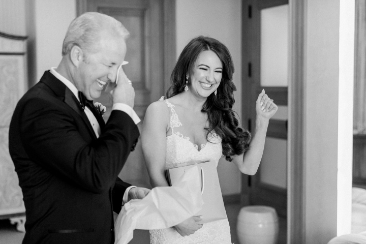 HA-Wedding-158