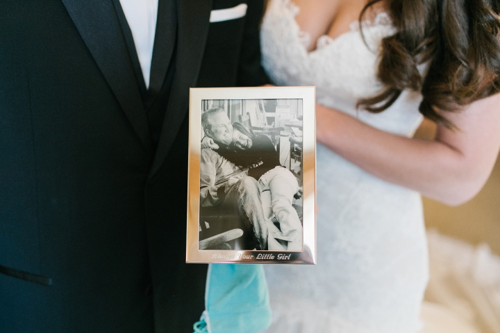 HA-Wedding-164