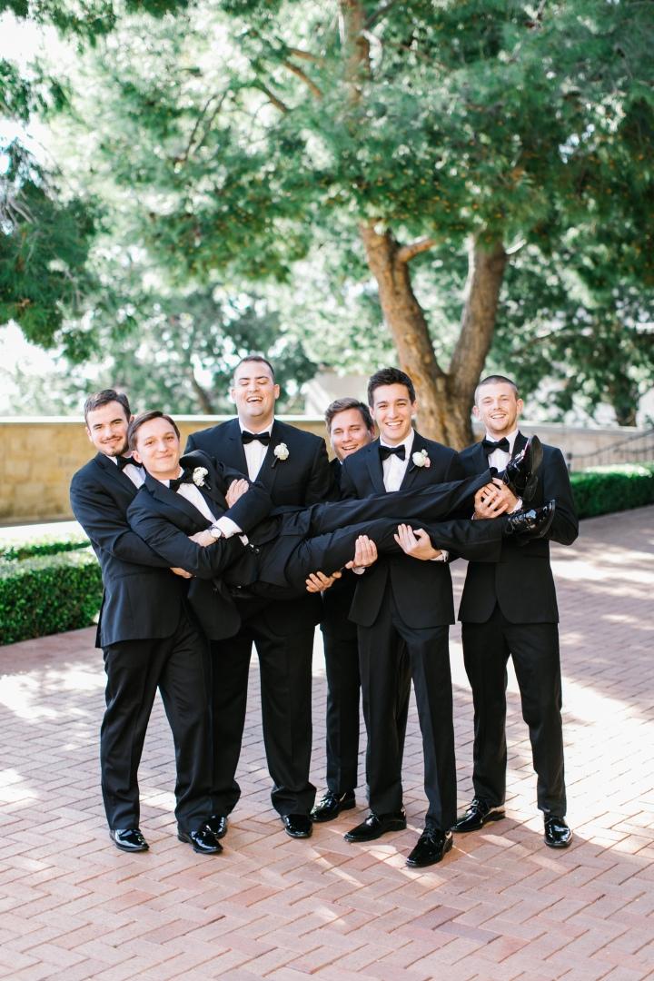 HA-Wedding-210