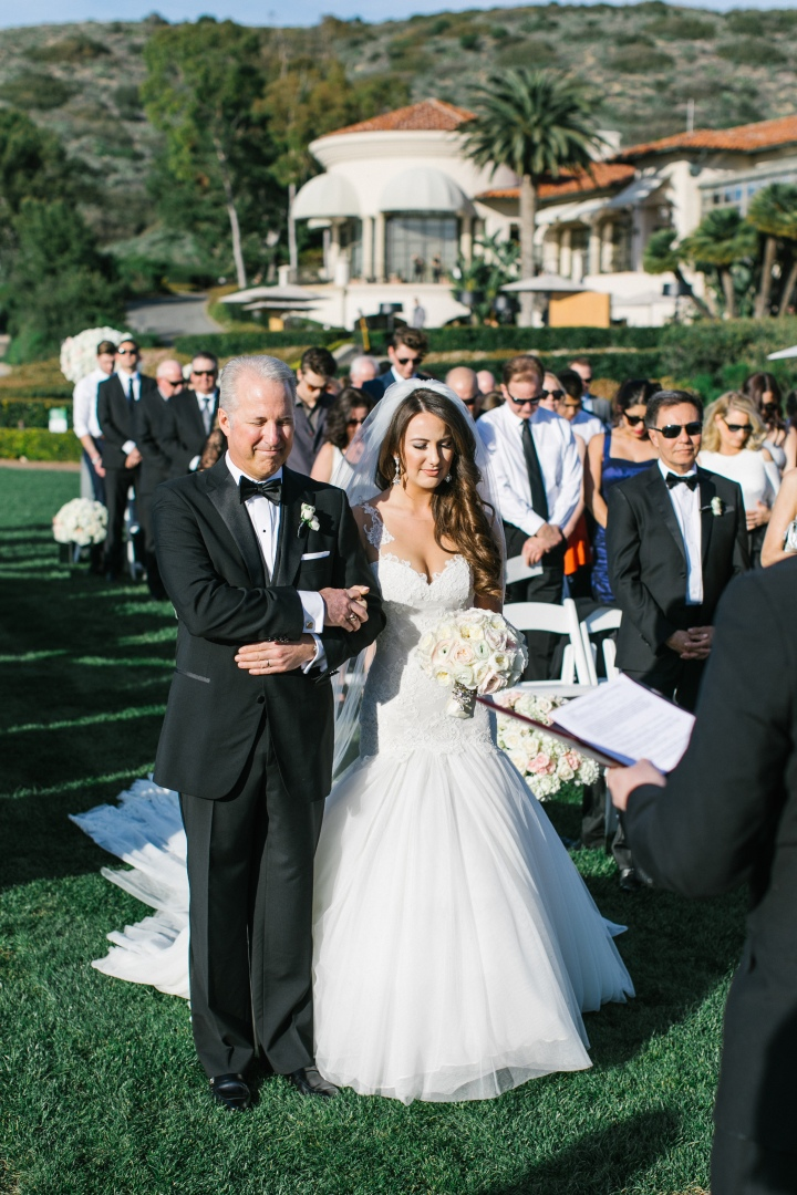 HA-Wedding-297