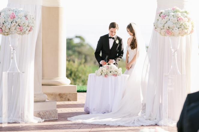 HA-Wedding-327