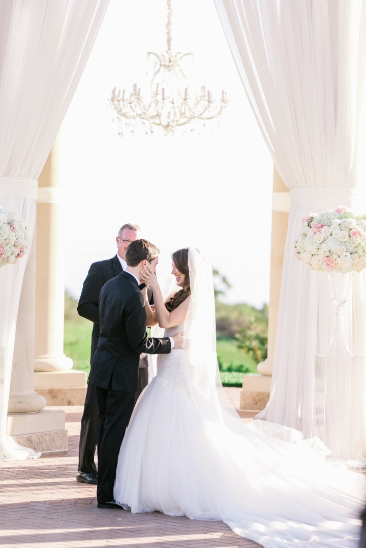 HA-Wedding-339