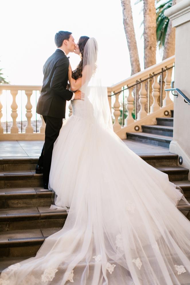 HA-Wedding-474