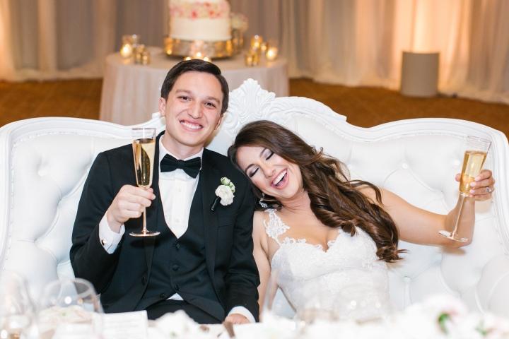 HA-Wedding-584