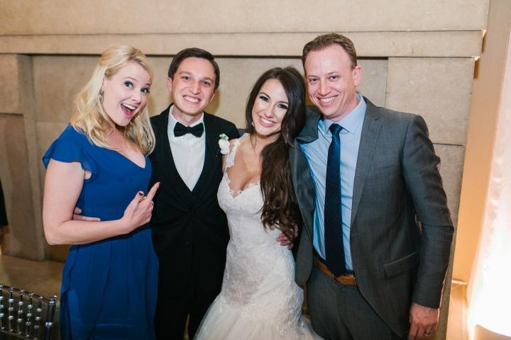 HA-Wedding-599