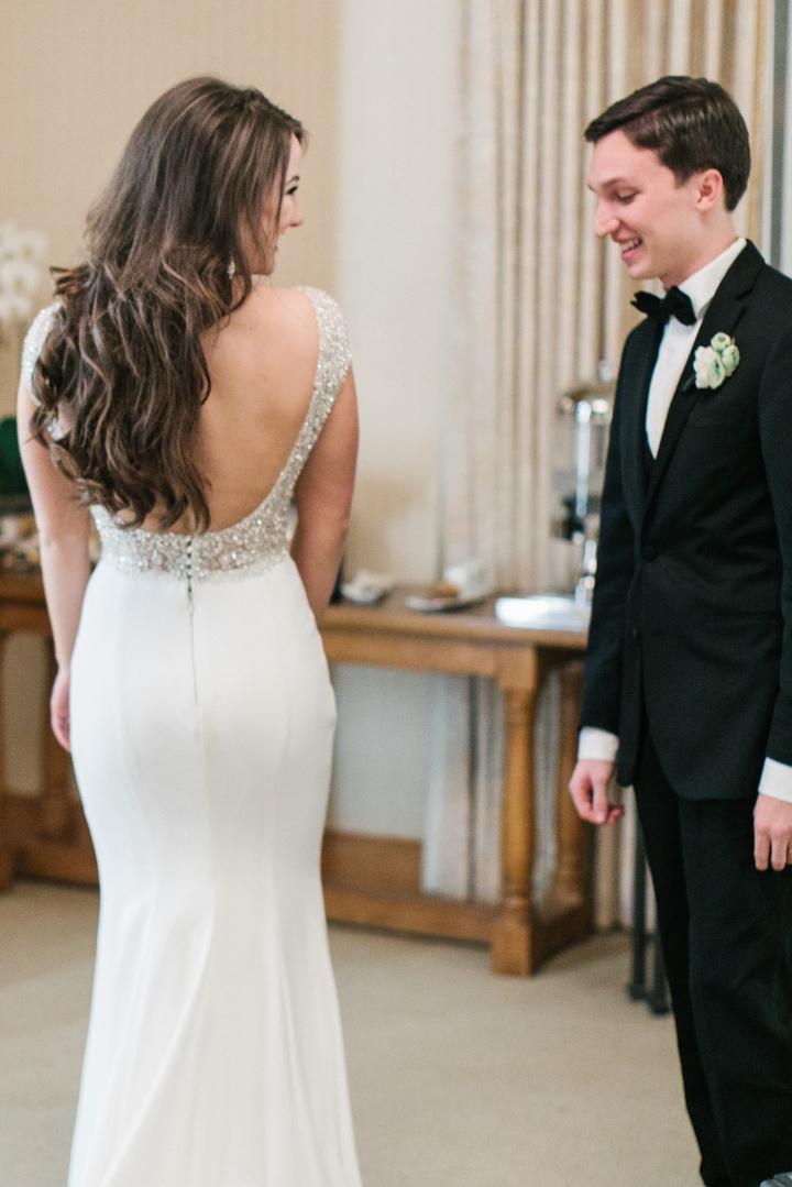HA-Wedding-678