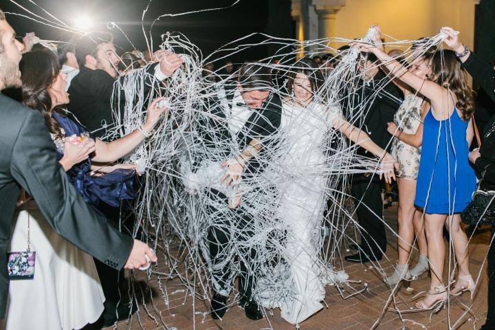 HA-Wedding-866