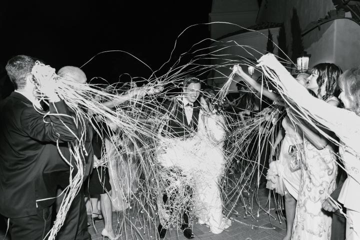 HA-Wedding-869