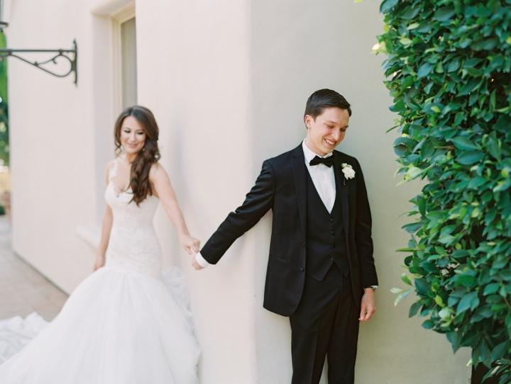 HA-Wedding-Film-49