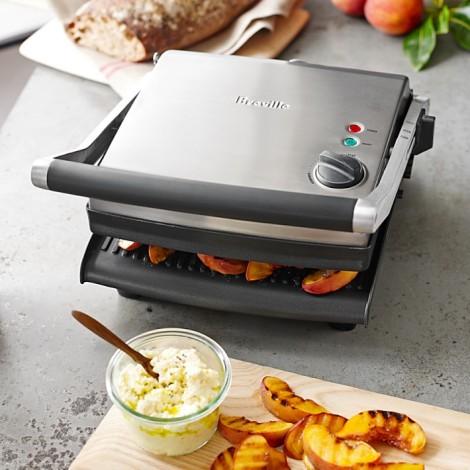 breville-panini-press-grill-o