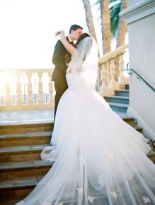 HA-Wedding-Film-109