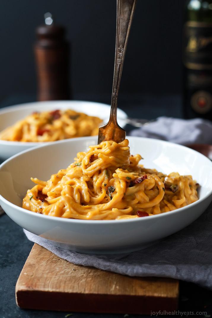 Creamy-Butternut-Squash-Alfredo-Pasta-6.jpg