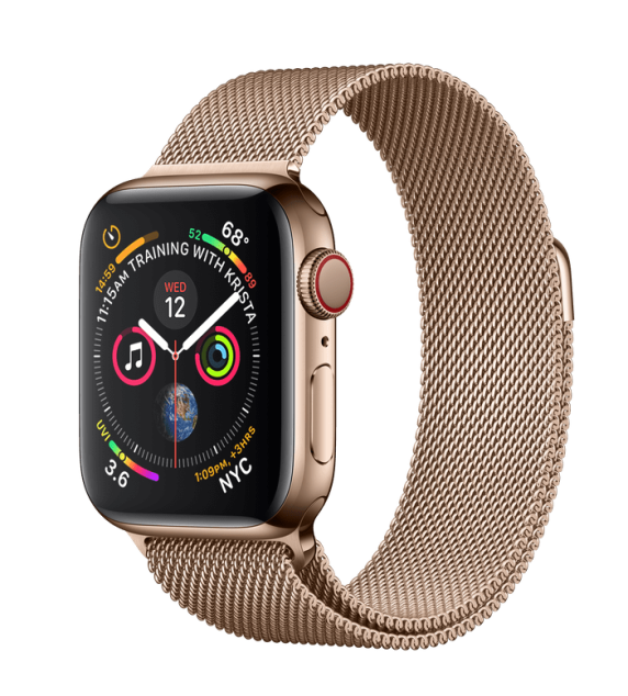 40-stainless-gold-milanese-s4-1up.png