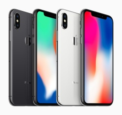 iPhone_X_family_line_up_big.jpg.large