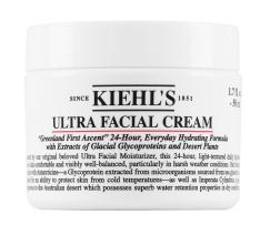 Ultra_Facial_Cream_3605970360757_1.7fl.oz.