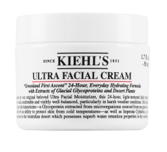 Ultra_Facial_Cream_3605970360757_1.7fl.oz.
